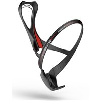 Elite Leggero Carbon Bottle Cage - 15g