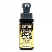 Muc-Off Anti Fog Treatement - 35ml