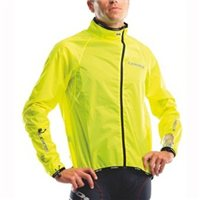Look Light Windproof Jacket