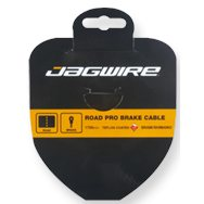 Jagwire Road Pro Brake Inner Cable - Teflon Coated