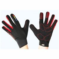Look XC Light Gloves