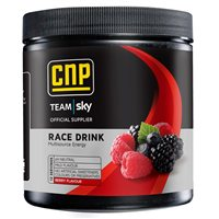 CNP  Energy Race Drink