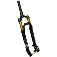 Fox 32 Float 29er Forks - 2015 Factory Series