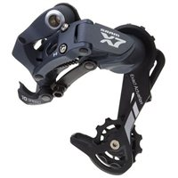 SRAM X7 10 Speed Rear Derailleur