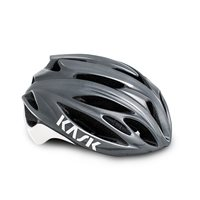 Rapido Cycling Helmet by Kask