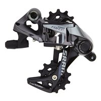 SRAM Force CX1 11 Speed Rear Derailleur