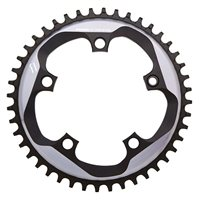 SRAM X-Sync 11 speed Chainring