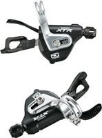 Shimano XTR M980 10 Speed Rapidfire Shift Pods