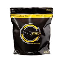 Torq Torque Performance Energy Drink 1.5kg