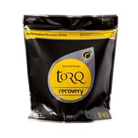 Torq Recovery Drink Powder - 1.5kg