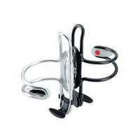 Elite Ciussi Side Access Bottle Cage