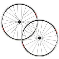 Shimano RS010 Clincher Wheelset