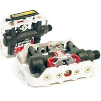 Wellgo WPD 982 SPD Pedals