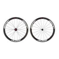 Zipp 303 Firecrest Carbon Clincher Disc Brake Wheelset - 2015