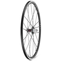 Fulcrum Racing Zero Clincher Wheelset - 2020