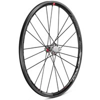 Fulcrum Racing Zero Full Carbon Clincher Wheelset - 2020