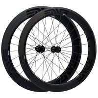 ENVE 6.7 SES Carbon Clincher Wheels