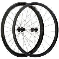 ENVE 3.4 SES Carbon Clincher Wheels