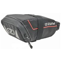 Zefal Z Light Saddle Pack
