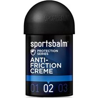 Sportsbalm Protection Series - Anti Friction Cream
