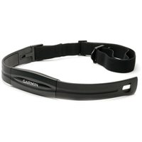 Garmin Heart Rate transmitter