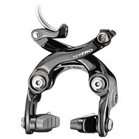 Tektro Aerodynamic Direct Mount T551R Brake for Road or TT Bikes
