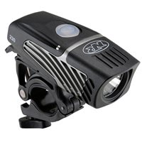 NiteRider Lumina Micro 220 Rechargeable Front Light