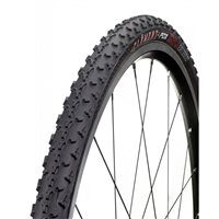 Clement Crusade PDX Cyclocross Clincher Tyre 700cx33