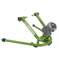 Kurt Kinetic Rock & Roll Turbo Trainer