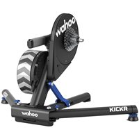 Wahoo KICKR Direct Mount Indoor Trainer