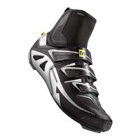 Mavic Frost Winter Road Cycling Shoe