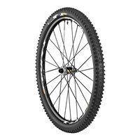 Mavic Crossmax XL WTS 2.4 2015 Wheelset