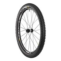 Mavic Crossroc XL WTS 2.35 - 2015 MTB Wheelset
