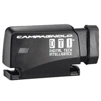 Campagnolo Chorus EPS Interface