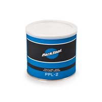 Park Tool PPL-2  Polylube 1000 Grease 1lb/454G tub