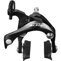 Shimano 105 BR-5800 Road Bike Brake Calipers