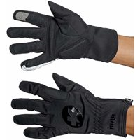 Assos S7 Fugu Winter Gloves
