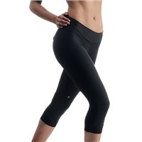 Assos HK 434 Lady 3/4 Length Knicker S5 Chamois