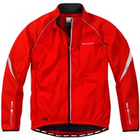 Madison Sportive Soft Shell Winter Jacket