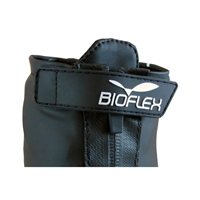 Bioflex Plus-Zero Road & MTB Overshoes for Cool Conditions