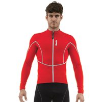 Santini Santini H2O Winter Long Sleeve Jersey