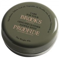 Brooks Proofide Leather Dressing