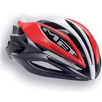 Met Sine Thesis Ice Lite Road Cycling Helmet