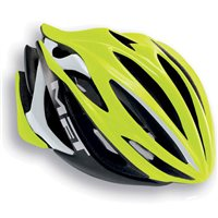 Met Stradivarius HES Road Cycling Helmet