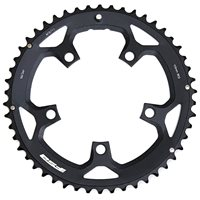 FSA Pro Compact Outer Chainring - 50T