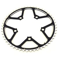 FSA Pro Outer Chainring - 53T X 110 bcd