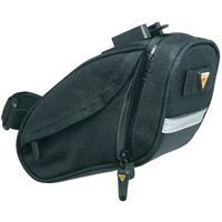 Topeak Wedge Aero DX Saddle Bag