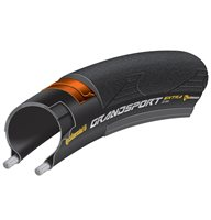 Continental Grand Sport Extra Foldable Clincher Tyre