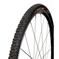 Clement MXP Clincher Cyclo Cross Tyre