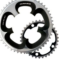 Shimano Dura Ace 7950 Chainring